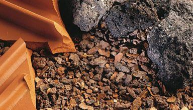 Substraturi pentru vegetaţie