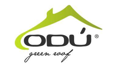 ODU Green Roof este marcă europeană în domeniul acoperișurilor verzi